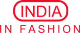 India in Fashion